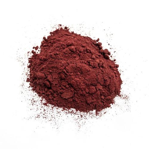 Organic Beet Root Powder - Usda Certified