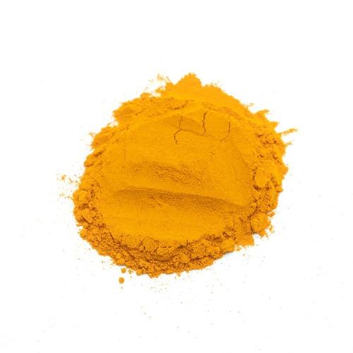 Organic Turmeric Powder - Usda Certified