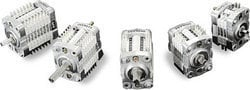 Robust Design Auxiliary Switches