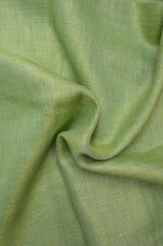 Soft Lining Linen Fabric at Best Price in Umbergaon, Gujarat