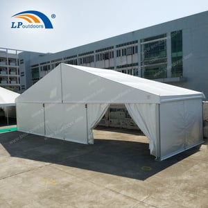 500 Seaters Large Wedding Luxury Outdoors Tent