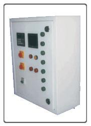 Industrial Fire Alarm Panel