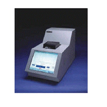 Pour Point Analyzer (Freeze and Cloud) at Best Price in Thane ...