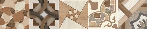 High Grade Vitrified Tiles