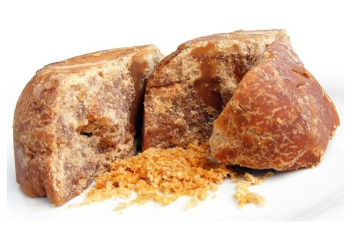 Natural Sweet Jaggery