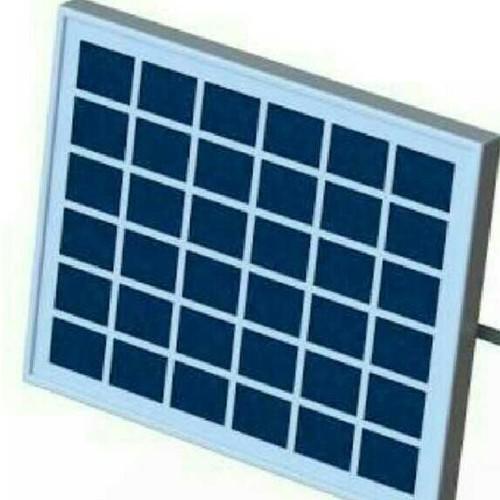 Solar Panels For Home