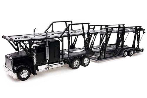 XL Auto Carrier