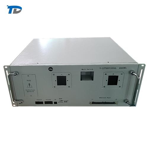 Oem & Odm Customized Distribution Box