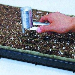 Best Quality Seeding Machine