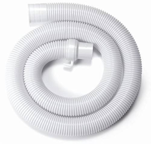 Automatic Flexible Pipe Machine