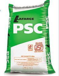 Lafarge Psc Cement Powder