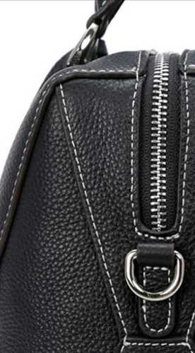Leatherites For Bags And Purses