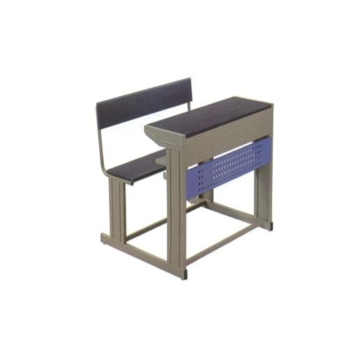 Student Wooden Desk Chair