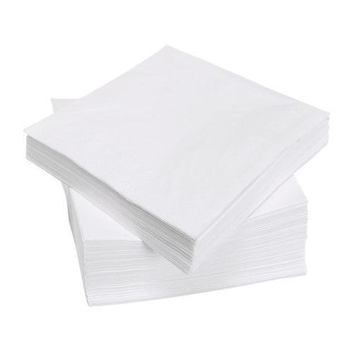 Very Soft Paper Napkin