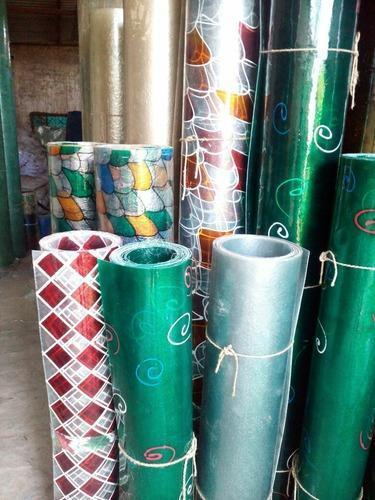 Fibre Sheets In Ghaziabad, Fibre Sheets Dealers & Traders In