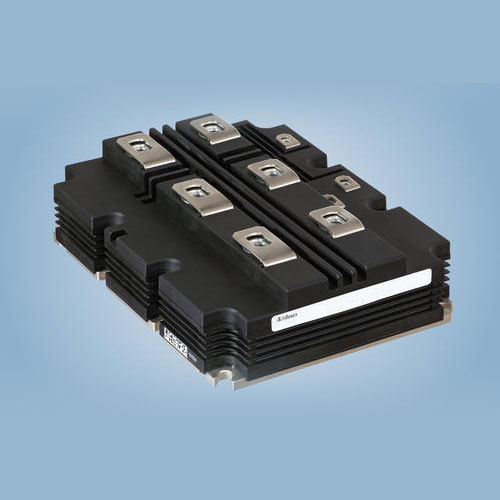 High Grade Electronic IGBTS Modules