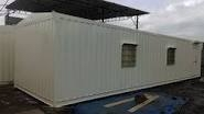 Low Price Shipping Containers