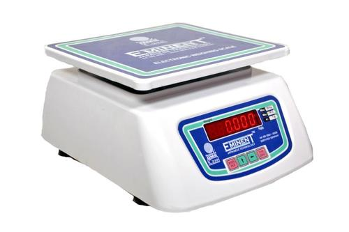 Best Electronic Weighing Scale