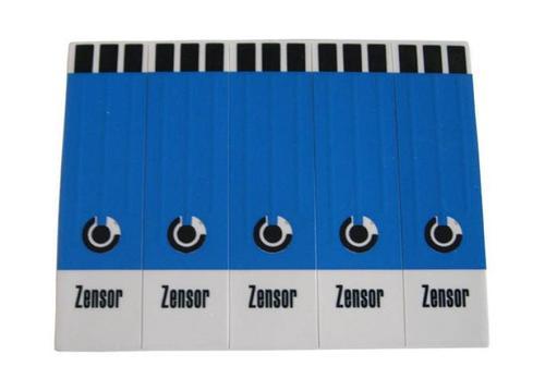 Screen Printed Electrode (Zensor)