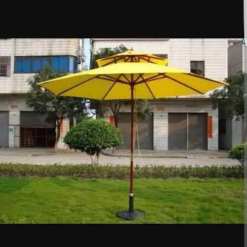 Stylish Customized Garden Umbrellas
