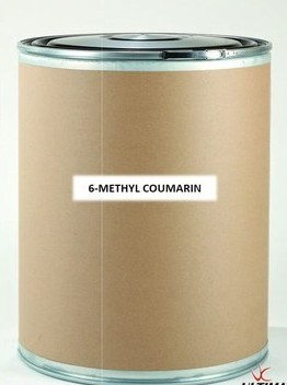 6 Methyl Coumarin