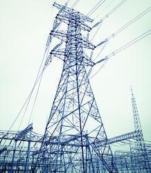 Best Price Transmission Line Tower