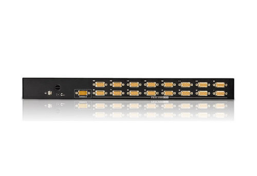 Kvm Switches, Kvm Switches Manufacturers & Suppliers, Dealers