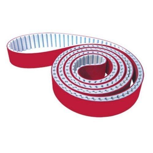 Rubber Coating Timing Belt