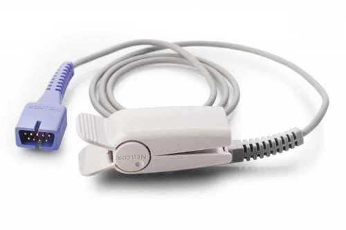 Nellcor Type Spo2 Cables