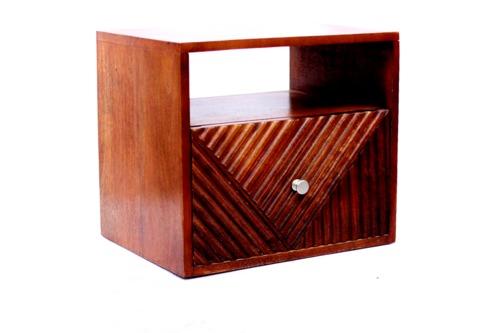 Exporter Of Office Furniture From Jodhpur By Lalji Handicrafts