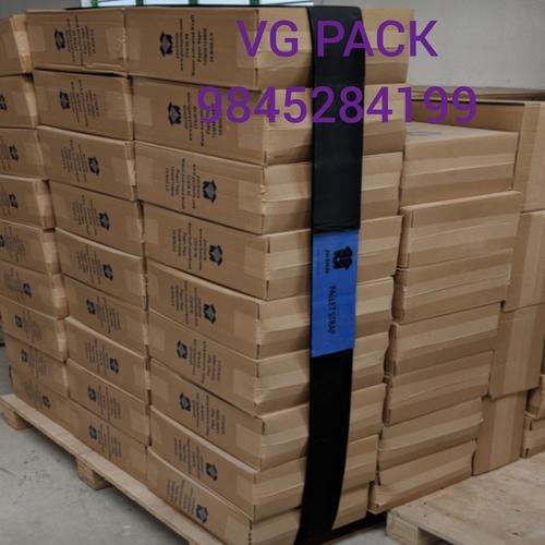 Heavy Duty Pallet Strap