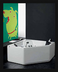 High Quality Bath Tub