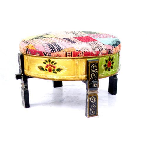 Lalji Handicrafts In Jodhpur Rajasthan India Company Profile
