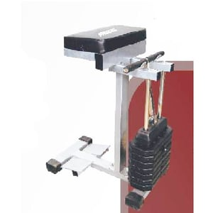 Wrist Curling Machine for Wrist Exercises