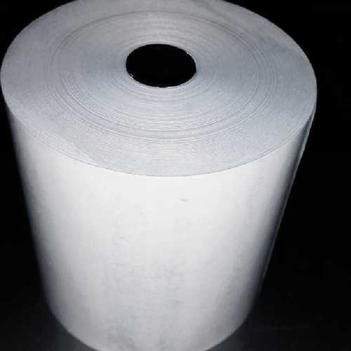 3 inch Thermal Paper Roll - Infinity Business Solutions, 63