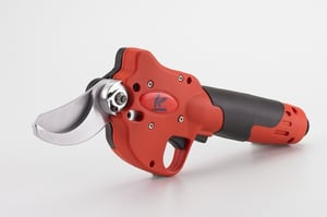 High Quality Electronic Pruning Shears