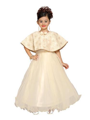 b8d999bb81918 Long Gowns In Delhi, Long Gowns Dealers & Traders In Delhi, Delhi