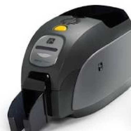 Supplier of Printer from Kollam by Infinity Business Solutions