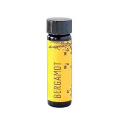 Natural Herbal Bergamot Oil