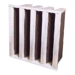Quality Approved Charcoal Filter