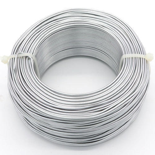 High Quality Aluminum Wires