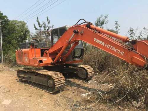 Excavator Rental Service, Excavator Rental Service At Affordable