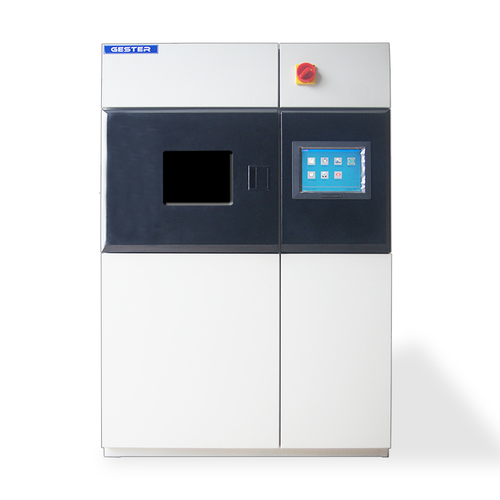 Light Fastness Tester (Room Temperature And Air-Cooled)