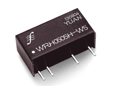 0-A 10v/4-20ma To Ethernet Converter