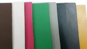 Low Price Vegetable Tanned Leather