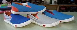 Top Rated Canvas Shoes