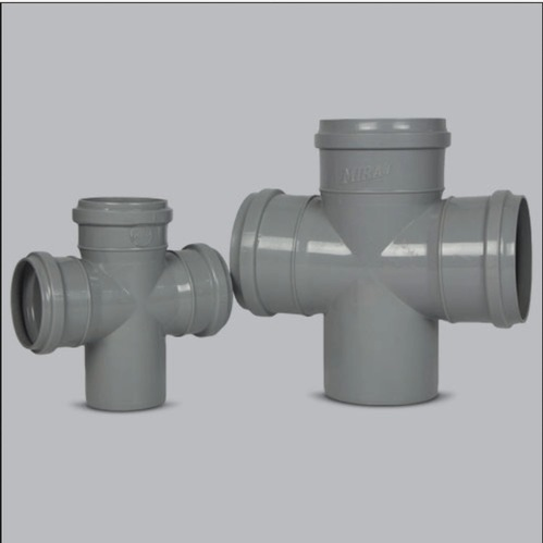 Top Rated pipe