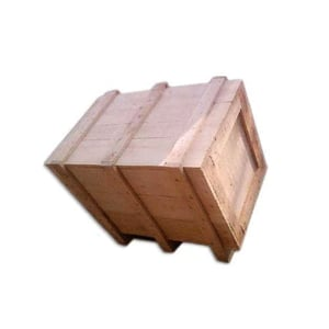 Wooden Packing Boxes For Vegetables And Fruits