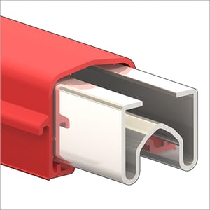 Bolt Jointed Busbar System