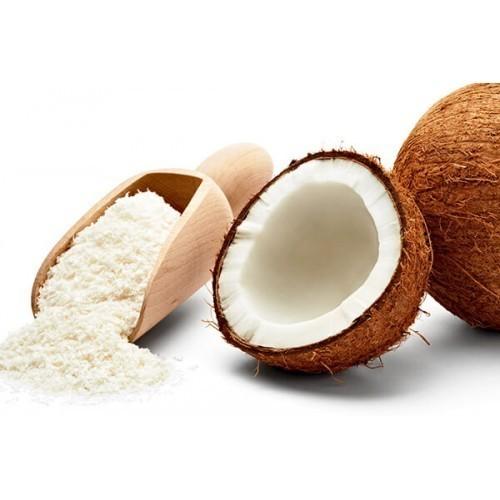 Pure Coconut Powder